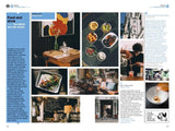 Monocle Travel Guides: Berlin
