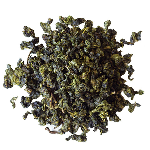 OOLONG TEA - TI KUAN YIN OOLONG ÇAY