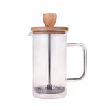 French Press - 350ml