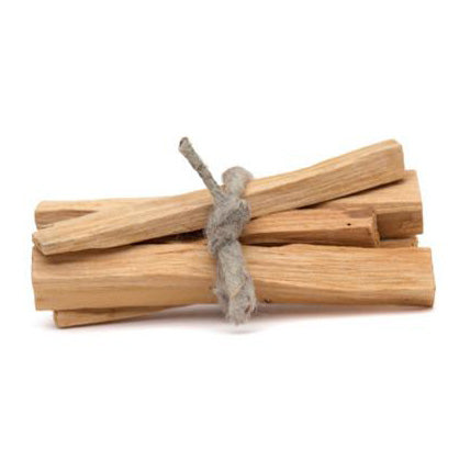 Palo Santo Sticks - Melez Tea