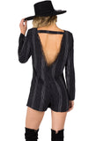 Ryland Playsuit