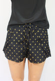 Get Wasted Shorts