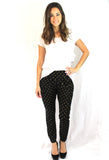 Perfect Pant in Starlight