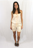 Jasmin Playsuit