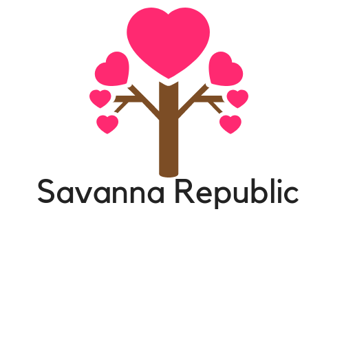 Savanna Republic