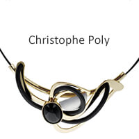 Christophe Poly