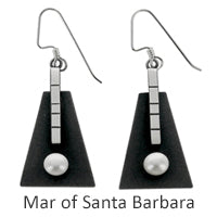 Mar of Santa Barbara