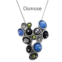 Osmose Jewelry