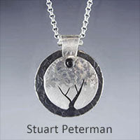 Stuart Peterman