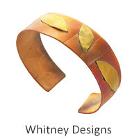 Whitney Designs