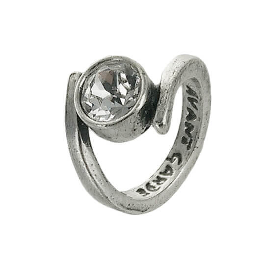 Avant Garde Paris Amelie Ring