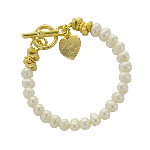 bracelet timeless pearl double southern in the cultured necklace jewelry bridal girls usa pearls strand essential classic handmade white shop