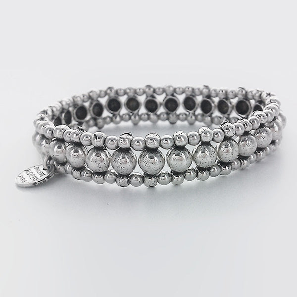 Philippe Audibert Bay Bracelet