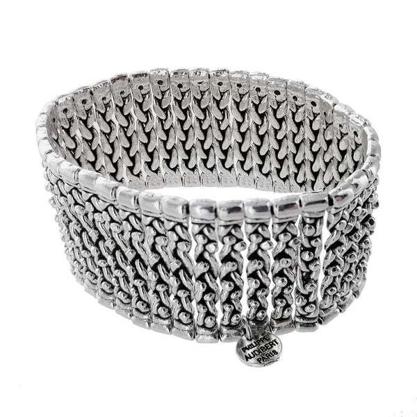 Philippe Audibert Joy Bracelet