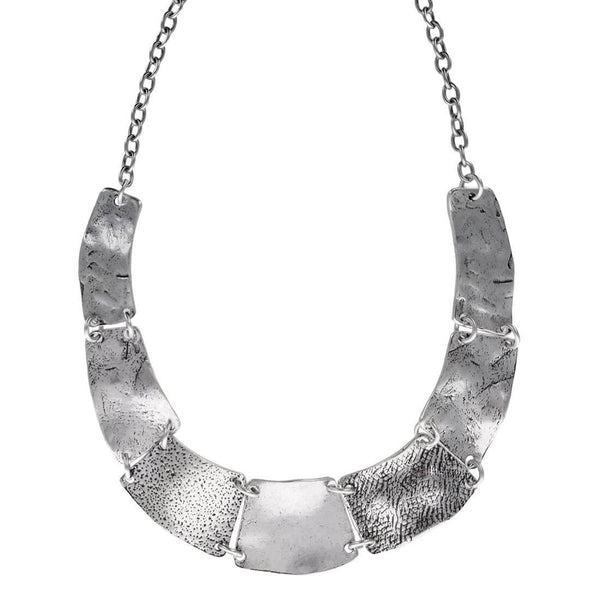 Potluck Paris Cyclope Metis Necklace