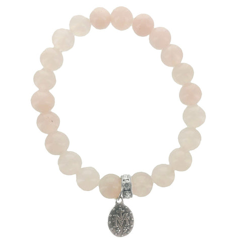 b.u. Unconditional Love Bracelet
