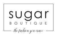Sugar Boutique