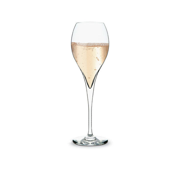 Marne Champagne Flutes