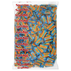 Mini Refreshers Bars 3kg