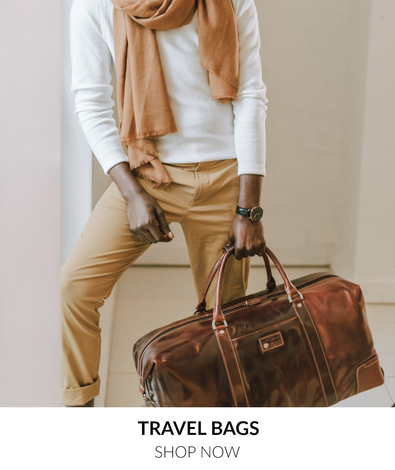 Jekyll And Hide Uk Shop Authentic Luxury Leather Products Online Travel Pounch Tas 6 In 1 Bag Now