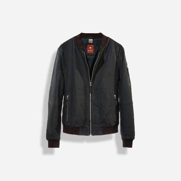 Men's Sale - Bomber Jacket