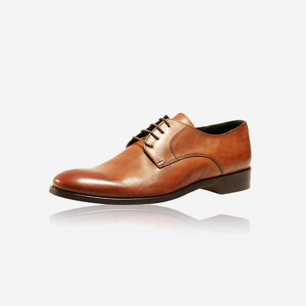 Men's Sale - Men's Smart Lace-Up