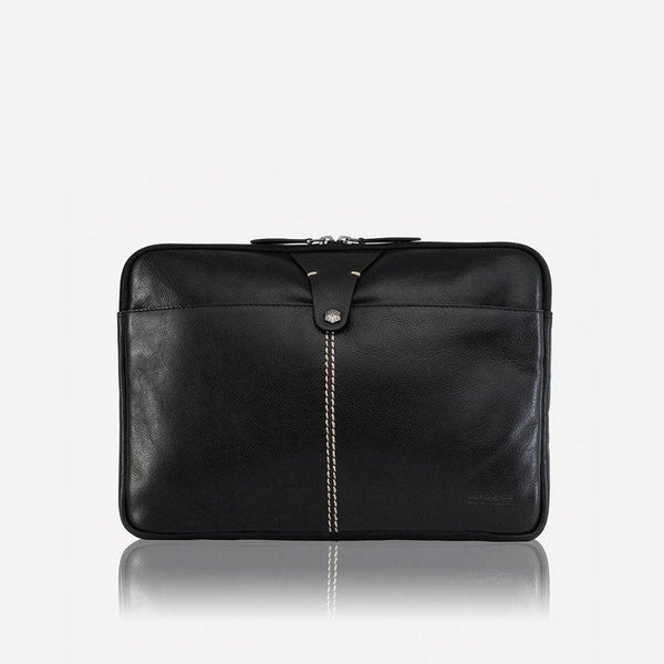 Women's under £300 - Laptop Folder with Detachable Strap