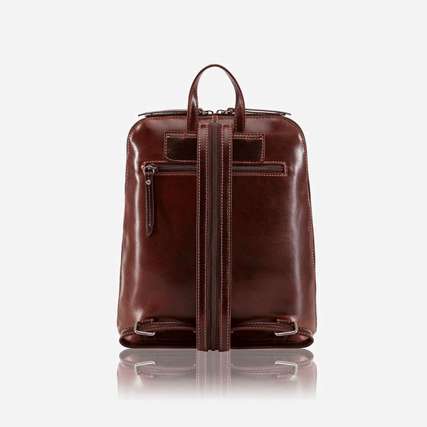 Women's under £300 - Slim Ladies Backpack