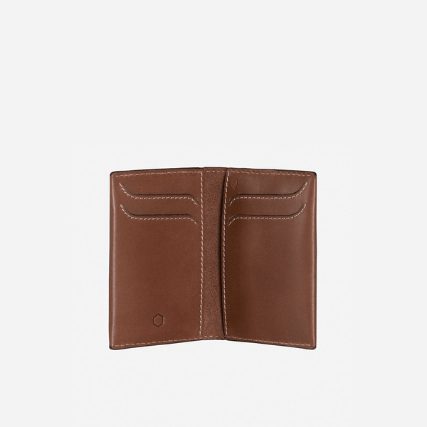 All Men's Wallets - Compact Card Holder Wallet