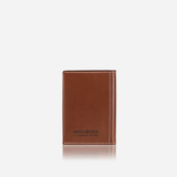 Compact Card Holder Wallet - Jekyll and Hide UK