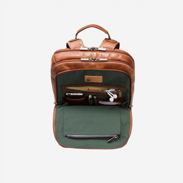 Men's Sale - Overnight Business Backpack 45cm, Colt
