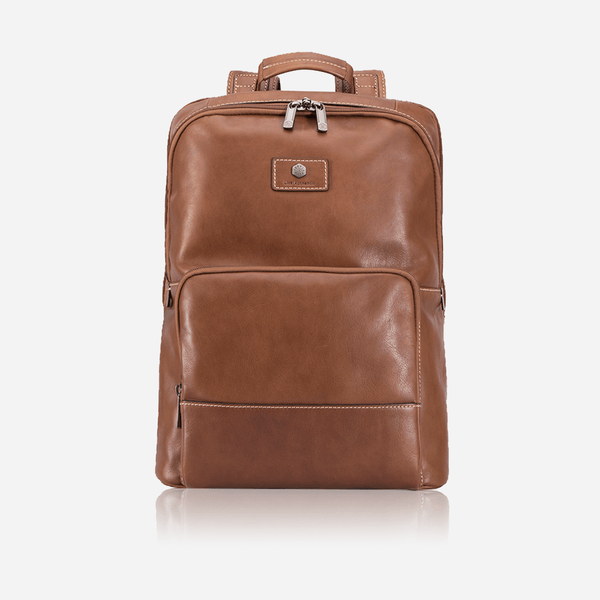 Holiday Gift Guide - Single Compartment Backpack 45cm, Colt