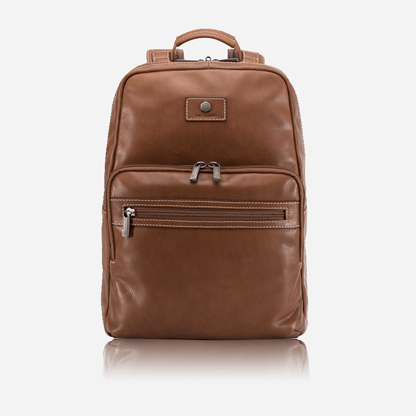 Holiday Gift Guide - Compact Laptop Backpack 42cm, Colt