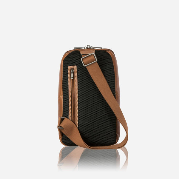 Backpack - Single Strap Backpack,  Colt