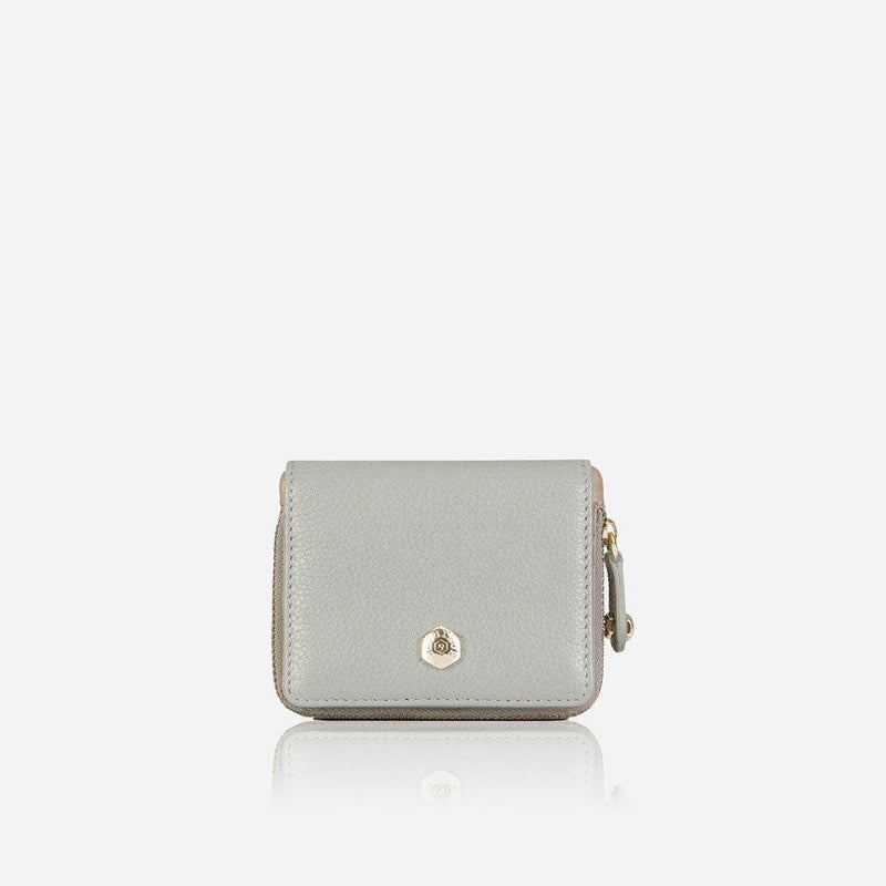 Mini Florence Zip Around Purse - Jekyll and Hide UK
