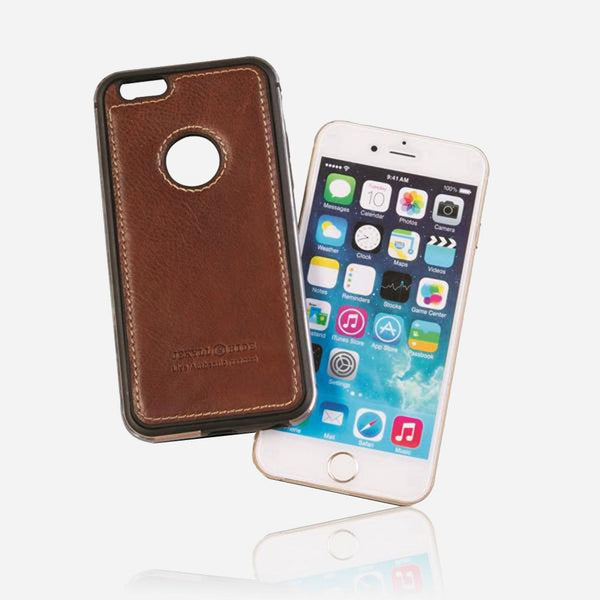 Aluminium iPhone 6/6s Protective case
