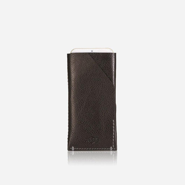 iPhone 8+ / Galaxy Wallet