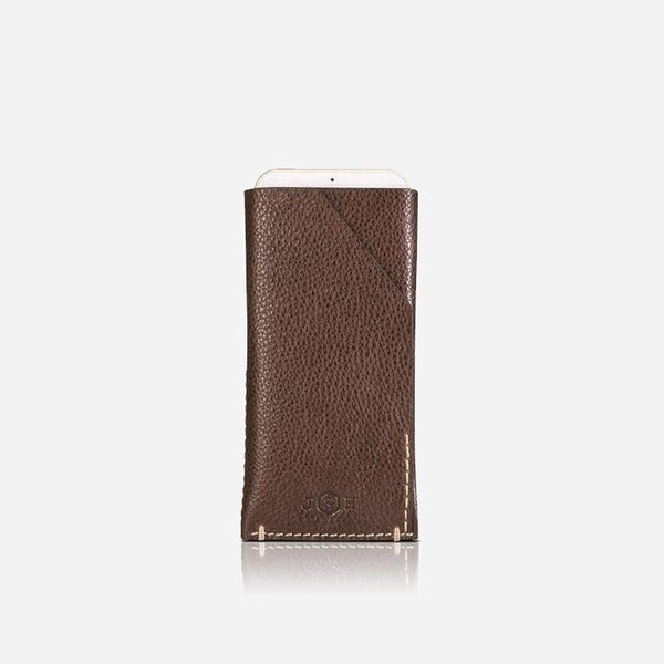 iPhone 8 / Galaxy Wallet
