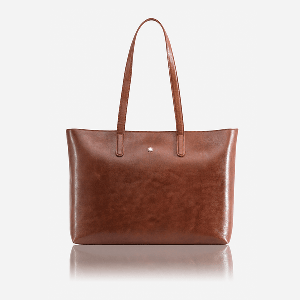 Women's under £300 - Large Ladies Laptop Shopper
