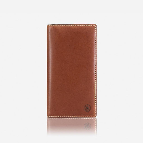 All Men's Wallets - Travel And Mobile Wallet, Clay
