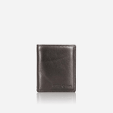 Large Bifold Wallet With ID Window - Jekyll and Hide UK