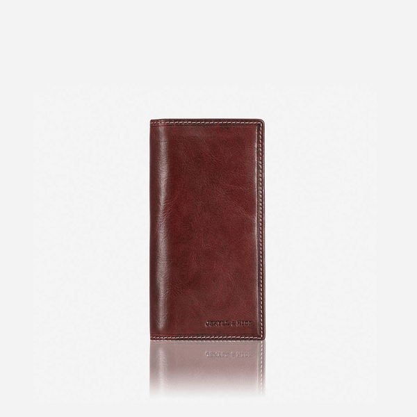 Women's under £300 - Large Travel And Mobile Wallet