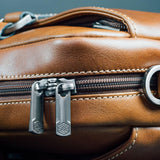 Slim Laptop Briefcase, Colt