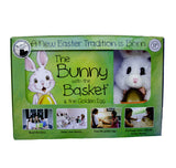 The Bunny with the Basket Boxed Set
