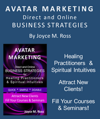 AVATAR MARKETING - Volume II -  (PDF format)