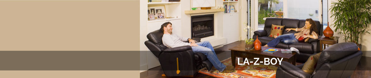 Since 1927 La Z Boy Has Expanded Its Product Offering While Remaining True To The Elements Of Quality And Innovation That Began With Recliner Roots
