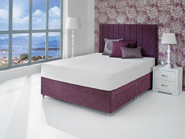 Therma Phase Ideal Furnishings