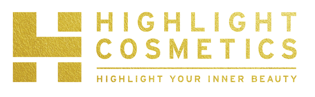 Highlight Cosmetics