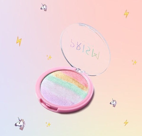 Prism Highlighter now available for pre-order!