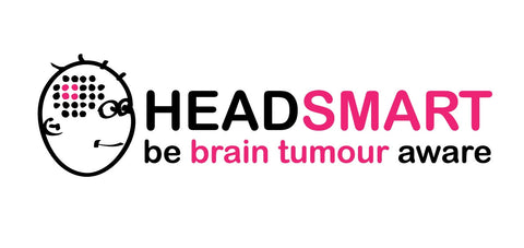 Contour Cosmetics teams up with HeadSmart